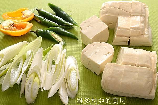 肉豆腐-05.JPG