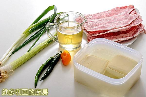 肉豆腐-03.JPG