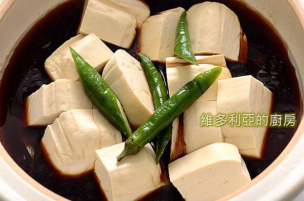 肉豆腐-07.JPG