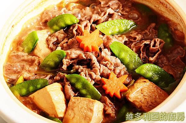 肉豆腐-09_01.JPG