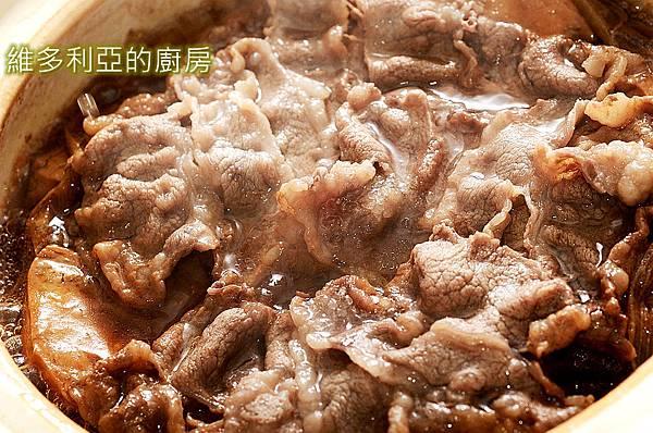 肉豆腐-08.JPG
