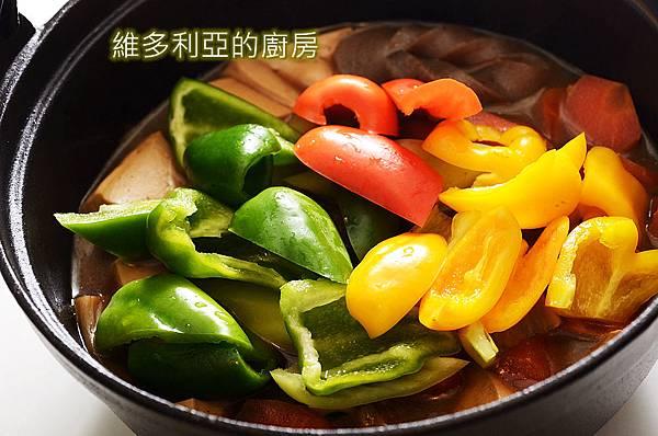 肉豆腐-12.JPG