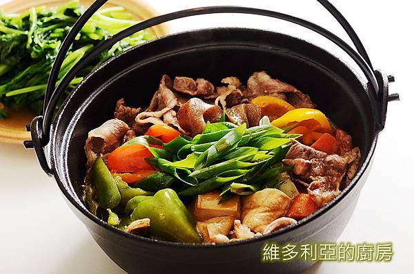 肉豆腐-13.JPG