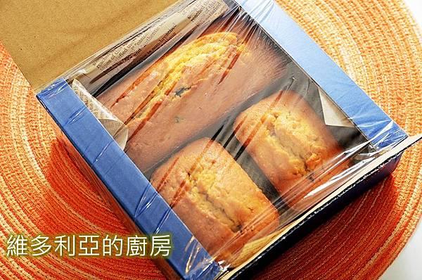 綜合果乾磅蛋糕09.jpg