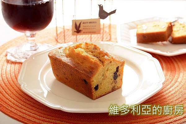 綜合果乾磅蛋糕01.jpg
