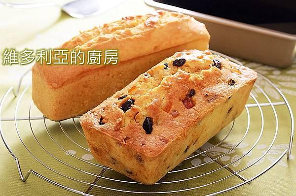 綜合果乾磅蛋糕10.JPG