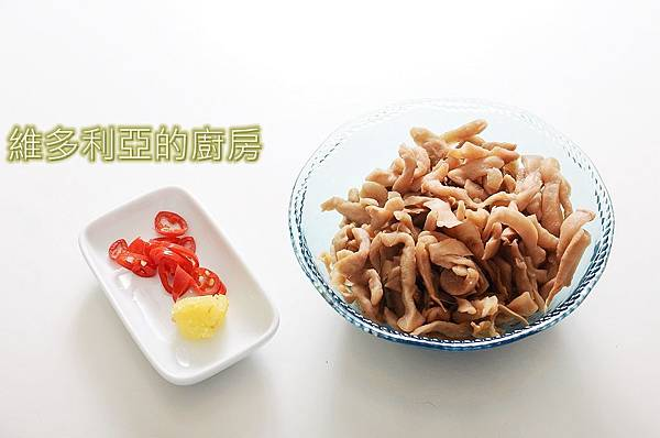 辣炒蘿蔔乾-02.JPG