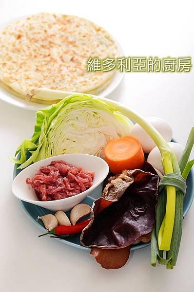 木須炒餅-02.JPG
