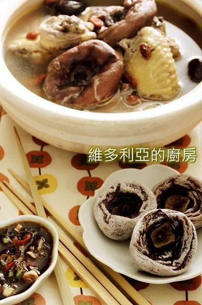 柿餅雞湯-01.JPG