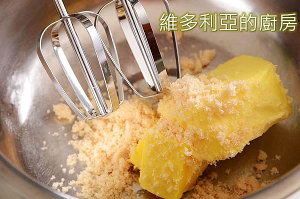 草莓開心果磅蛋糕-05.JPG