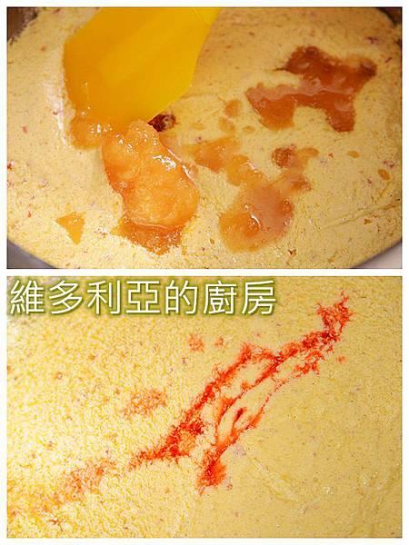 草莓開心果磅蛋糕-06.jpg
