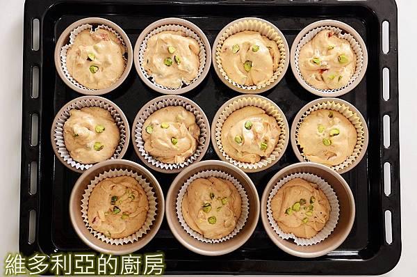 草莓開心果磅蛋糕-09.JPG