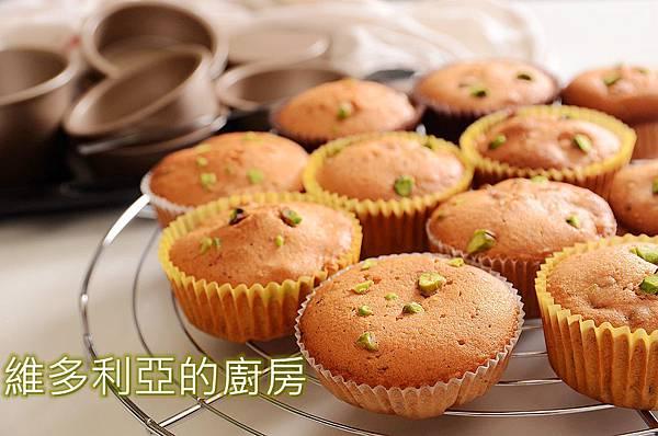 草莓開心果磅蛋糕-11.JPG