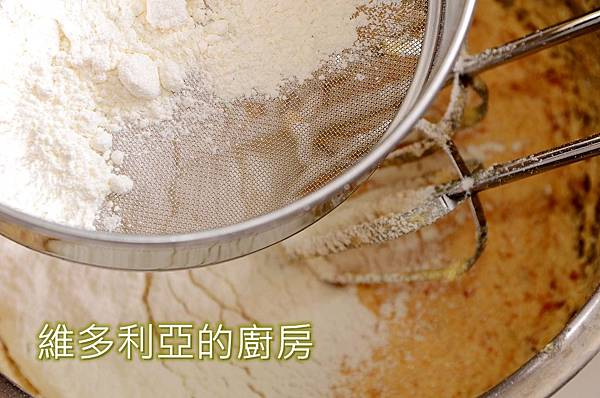 草莓開心果磅蛋糕-07.JPG