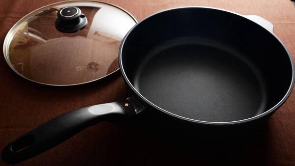 瑞仕鑽石鍋-02.JPG