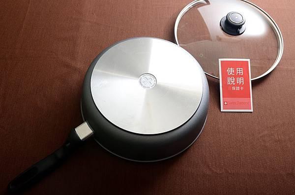 瑞仕鑽石鍋-17.JPG