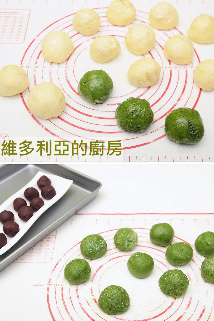 烈日鬆餅-12.jpg