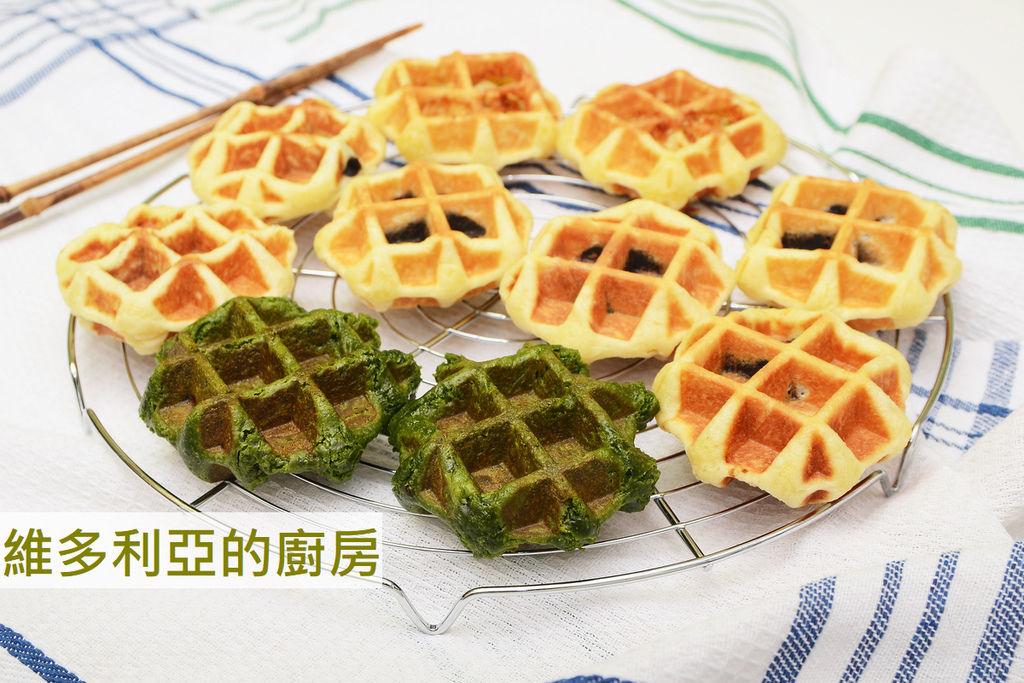 烈日鬆餅-17.jpg