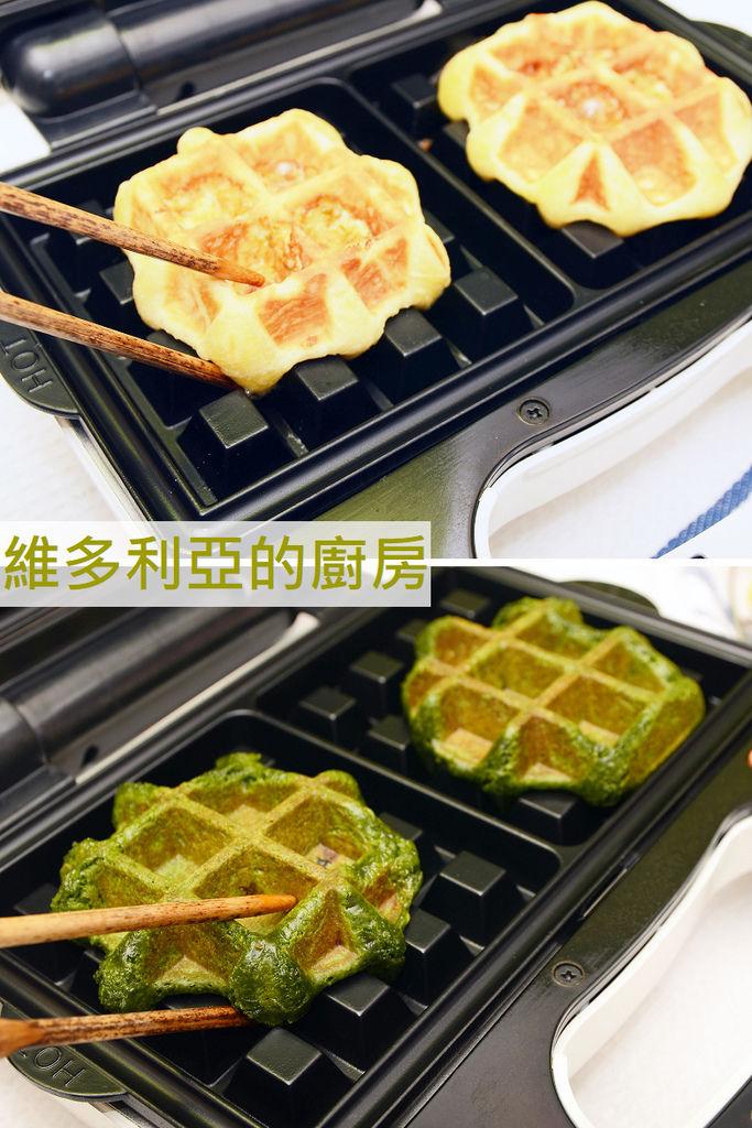 烈日鬆餅-16.jpg