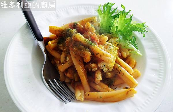 南瓜海鮮湯與義麵-01.jpg