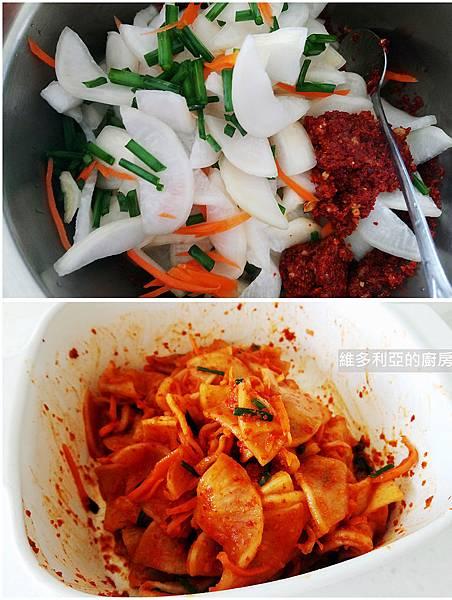 韓式醃蘿蔔-06.jpg