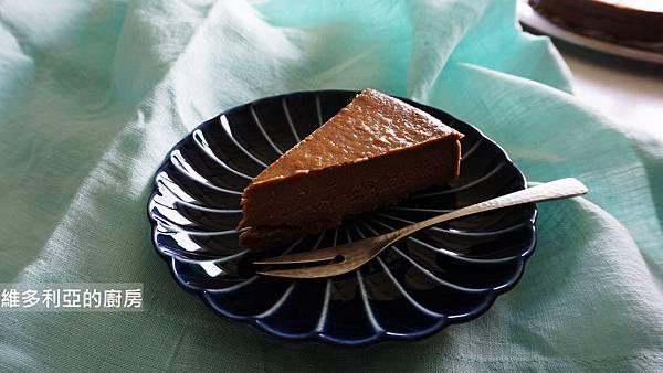 榛果巧克力乳酪蛋糕-14.JPG