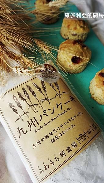 九州鬆餅粉-15蔓越莓比斯吉.jpg