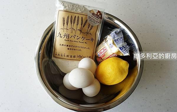 九州鬆餅粉-17檸檬瑪芬.JPG