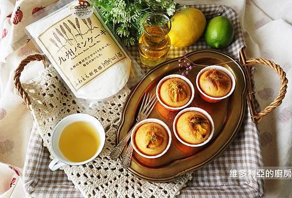 九州鬆餅粉-24檸檬瑪芬.jpg