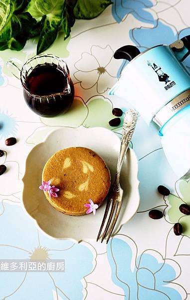 大理石花紋咖啡乳酪蛋糕-01.jpg