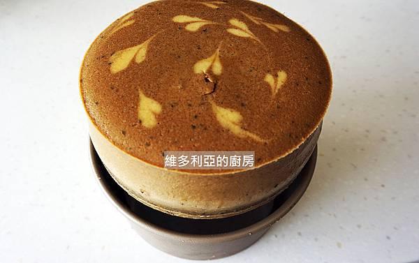 大理石花紋咖啡乳酪蛋糕-10.jpg