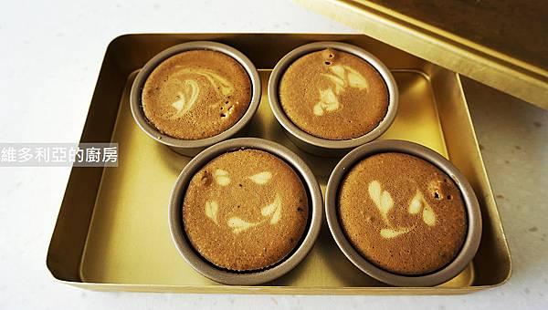 大理石花紋咖啡乳酪蛋糕-11.jpg