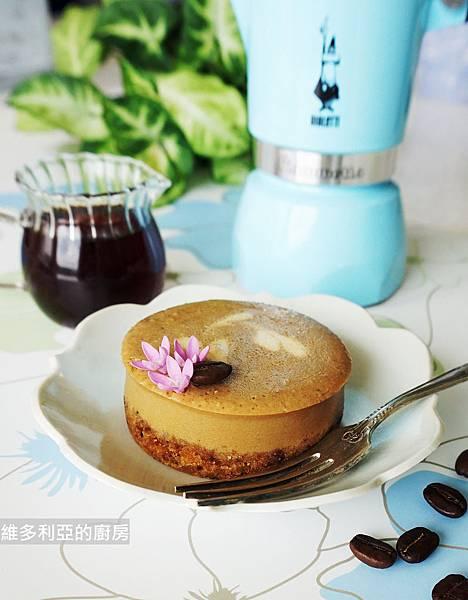 大理石花紋咖啡乳酪蛋糕-13.jpg