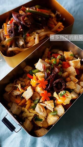 香辣小卷炒饅頭-11.jpg