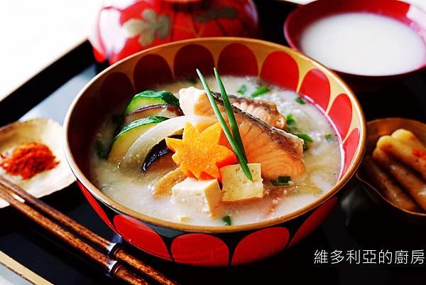 酒粕鮭魚味噌湯-01.jpg