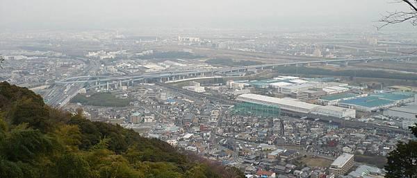 天王山.jpg