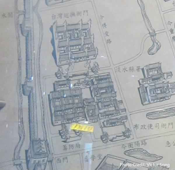 Zhongshan Hall2.JPG