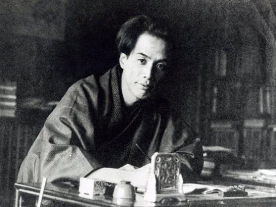 Ryūnosuke Akutagawa.jpg