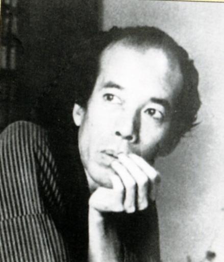 Sanjugo Naoki.jpg