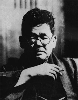 Kan Kikuchi.jpg