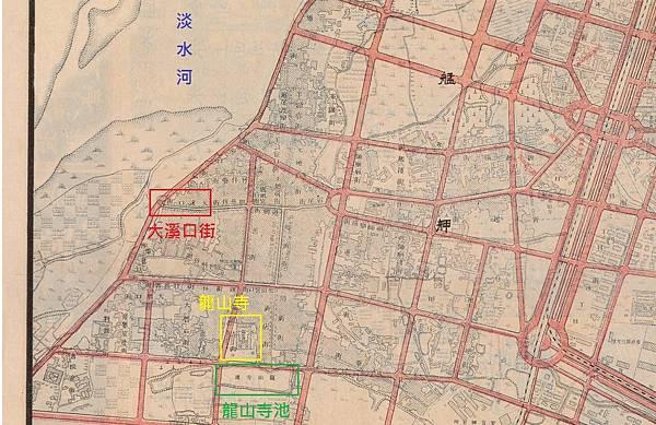1907年 臺北市區改正圖.jpg