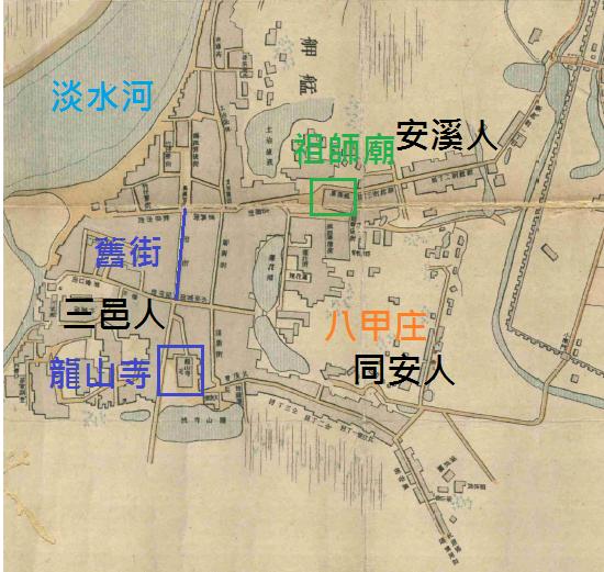 2. 蓮花池位置圖.png