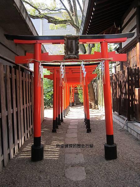茶臼山稻荷神社.JPG