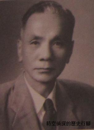 蔣渭川.png