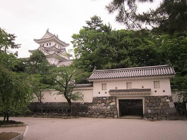 大垣城.JPG