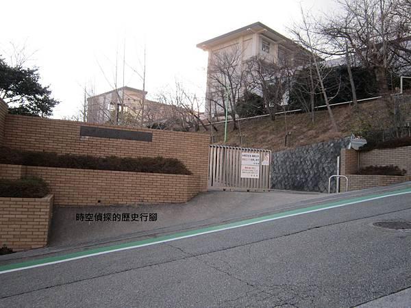 西宮北高等學校.JPG