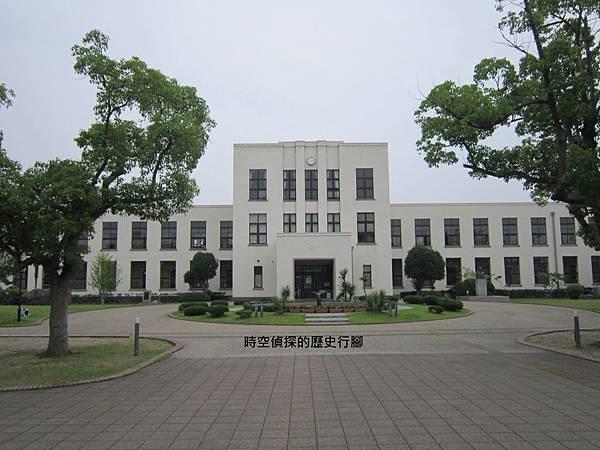 豐鄉小學校.JPG