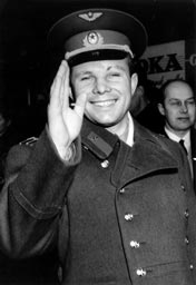 Gagarin in Sweden.jpg