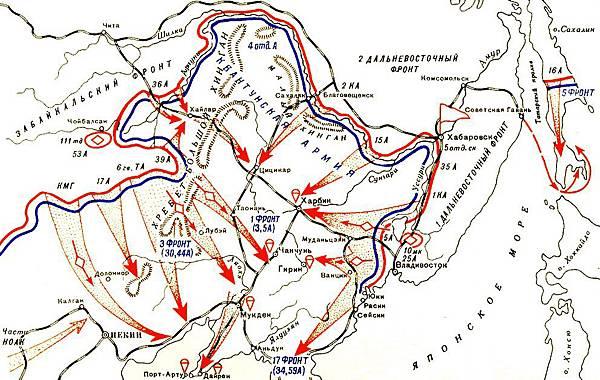Soviet invasion of Manchuria (1945).jpg