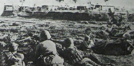 國共內戰四平戰役.jpg